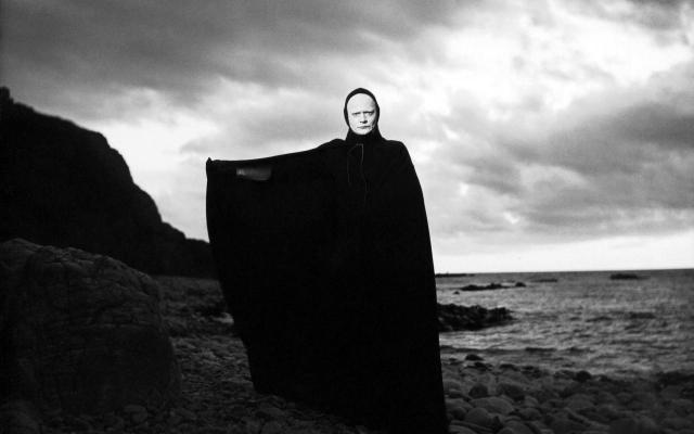 the-seventh-seal-2