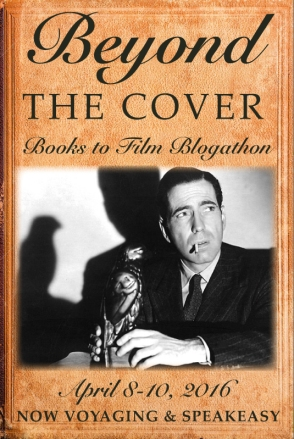 book-banner-maltese-falcon.jpg