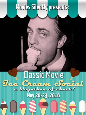 classic-movie-ice-cream-social-william