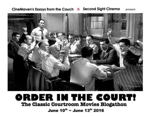 courtroom-banner-12-angry-men