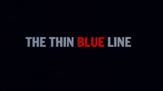 TBL Title