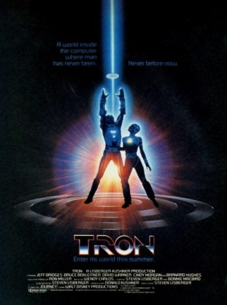 tron-1982-poster-423x570