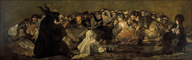 1920px-francisco_de_goya_y_lucientes_-_witches27_sabbath_28the_great_he-goat29