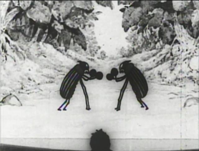Bug Vaudeville.png