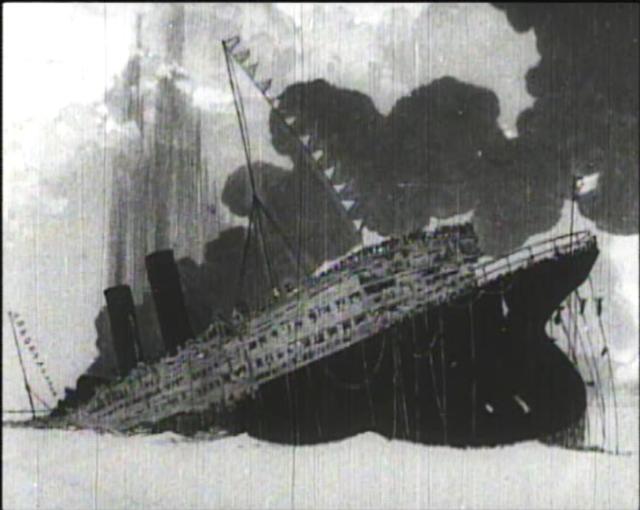 Lusitania.png