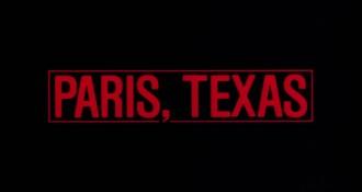 paris-title