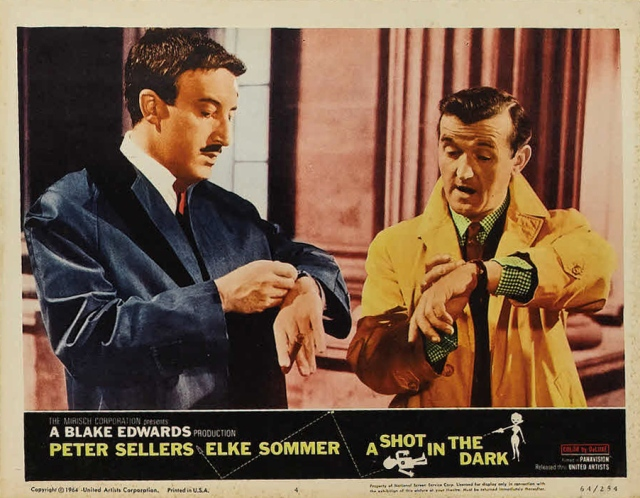 poster-a-shot-in-the-dark-1964_03