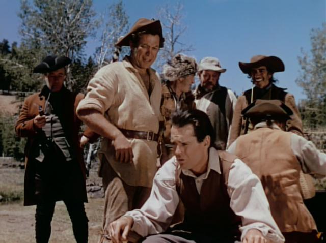03 the Keystone militia.png