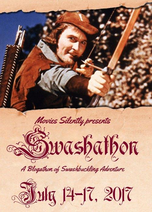 swashathon-2-robin-hood