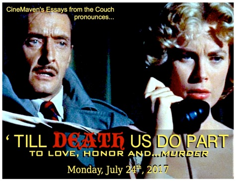 till-death-do-us-part-dial-m-banner1