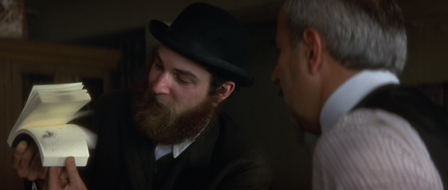 Patinkin.png